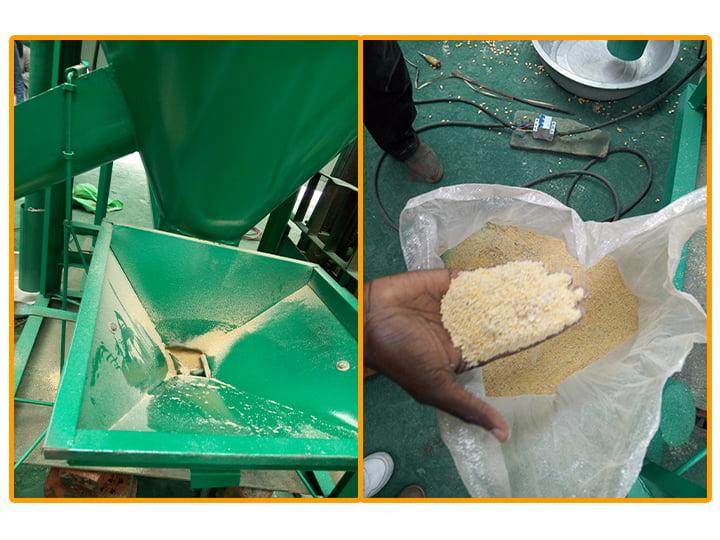 grain-grinder-and-mixer