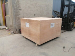 shipping-o-floating-fish-food-pellet-machine