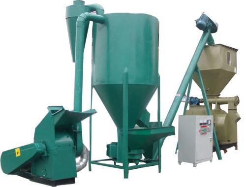 the-grain-crusher-and-mixer